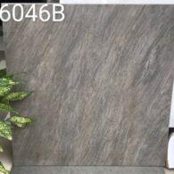 Gạch Giả Bê Tông 60×60 Giá Rẻ Kis 6046B