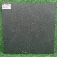 Gạch Giả Bê Tông Xi Măng 60×60 Taicera G68819