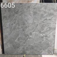 Gạch Giả Vân Bê Tông 60×60 Kis 6605