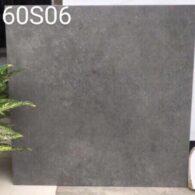 Gạch Giả Vân Xi Măng 6060 kis 60S06