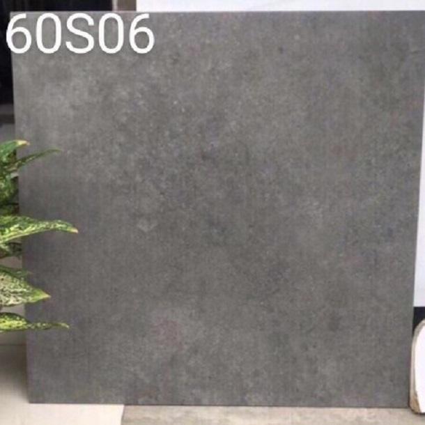 gach gia van xi mang 6060 kis 60S06