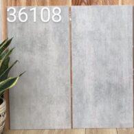 Gạch Giả Vân Xi Măng 30×60 Đá Mờ Kis 36108