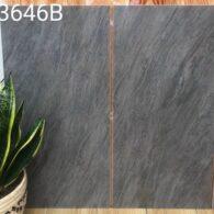 Gạch Giả Xi Măng 30×60 Đá Mờ Kis 3646B