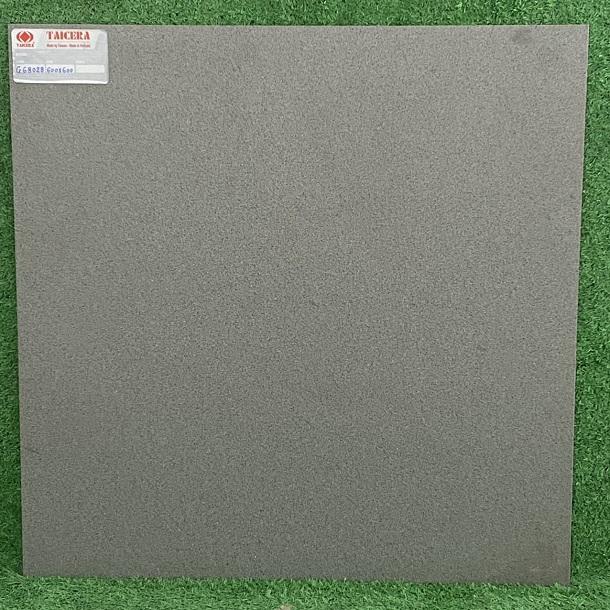 gach gia xi mamg 60x60 nham chong tray Taicera G68028