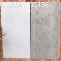 Gạch Giả Xi Măng 30×60 Đá Mờ Kis 36108A