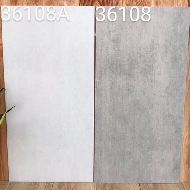 gach gia xi mang 30x60 cm da mo kis 36108A