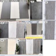 Gạch Giả Xi Măng 30×60 Giá Rẻ