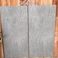 Gạch Giả Xi Măng 30×60 Mờ Kis 36402