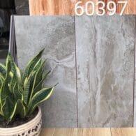 Gạch Giả Xi Măng 30×60 Kis 60397