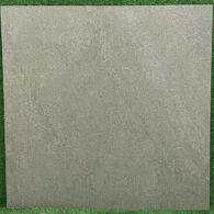 Gạch Giả Xi Măng Giá Rẻ 60×60 Royal 248