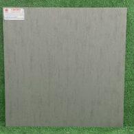 Gạch Giả Xi Măng 60×60 Đá Mờ Taicera G68937