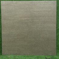 Gạch Giả Xi Măng Đá Mờ 60×60 Kis 6055
