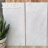 Gạch Giả Xi Măng Lát Nền Phòng Vệ Sinh Kis 3603A