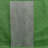Gạch Lát Nền Phòng Vệ Sinh 30×60 Đá Mờ Xám Kis MK607