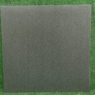 Gạch Lát Nền Mờ 60×60 Màu Xám Kis 60904B