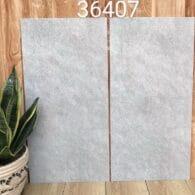 Gạch Lát Nền 30×60 Xi Măng Kis 36407