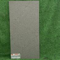 Gạch Lát Nền Nhám Vân Đá 30×60 Taicera G63128