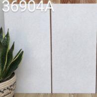 Gạch Màu Xám 30×60 Đá Mờ Kis 36904A