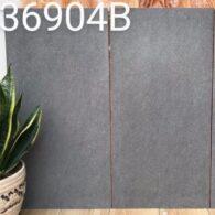 Gạch Màu Xám Tro 30×60 Đá Mờ Kis 36904B
