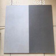 Gạch Màu Xám Tro 30×60 Đá Mờ Kis 9301 9343
