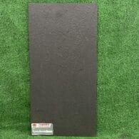 Gạch Đá Nhám Sần Giả Bê Tông 30×60 Taicera G63429
