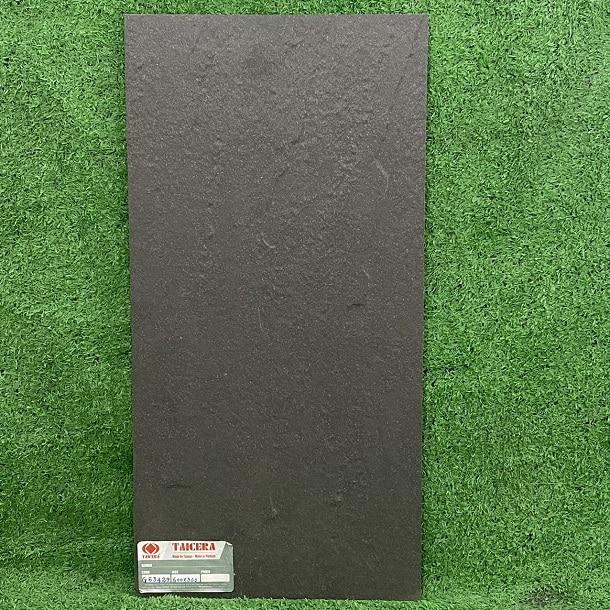 gach nham san 30x60 chong tray Taicera G63429