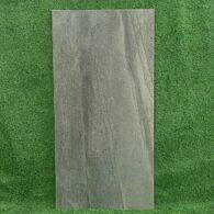 Gạch Vân Đá Mờ 30×60 Màu Xám Xi Măng Kis 3651