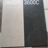 Gạch Vân Đá Xám 30×60 Nhám Chống Trầy Xước Kis 3600AC