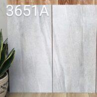 Gạch Vân Xi Măng Giá Rẻ 3060 Kis 3651A