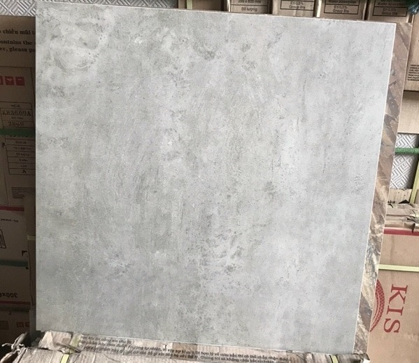tong hop cac gạch sale gia re 6060