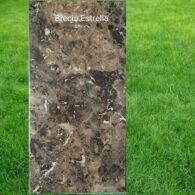 Gạch Lát Nền 600×1200 Ấn Độ Vân Cẩm Thạch