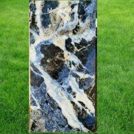 Gạch 60×120 Cm Màu Xanh Biển Ấn Độ Nhập Khẩu