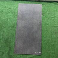 Gạch 60×120 Giả Vân Bê Tông Đá Mờ Apodio 34006