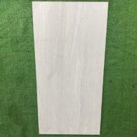 Gạch Đá Mờ 60×120 Lát Nền Apodio 35004
