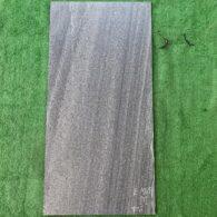 Gạch Lát Nền 60×120 Cm Giả Bê Tông Ấn Độ
