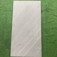Gạch 60×120 Cm Giả Xi Măng Đá Nhám Ấn Độ