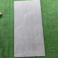 Gạch Giả Vân Xi Măng 60×120 Đá Mờ Apodio 44016