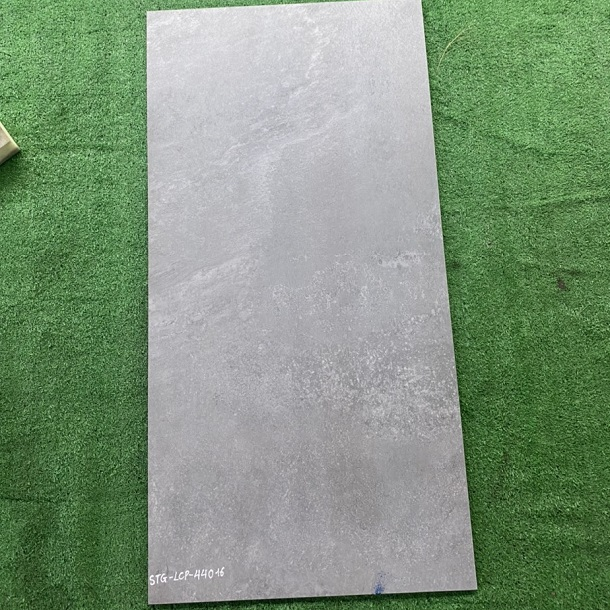 gach gia xi mang 600x1200 da mo apodio 44016