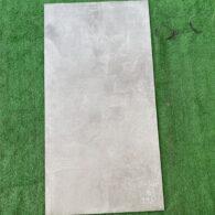 Gạch Giả Xi Măng 60×120 Cm Đá Mờ Ấn Độ
