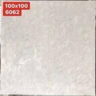 Gạch Lát Nền 1 Mét x 1 Mét Vân Đá Bóng Vitto 6062
