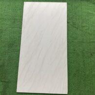 Gạch 60×120 Đá Mờ Màu Trắng Apodio 31201