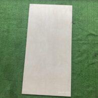 Gạch Lát Nền 60×120 Màu Vàng Kem Đá Mờ Apodio 32006
