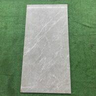 Gạch Lát Nền 60×120 Màu Xám Vân Đá Nhám Apodio 25011