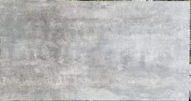 gach lat nen gia xi mang 60x120 cm catalan 1238