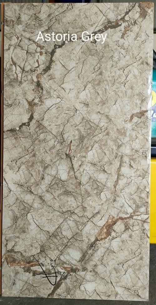 trang tri phong khach voi gach an do 60x120