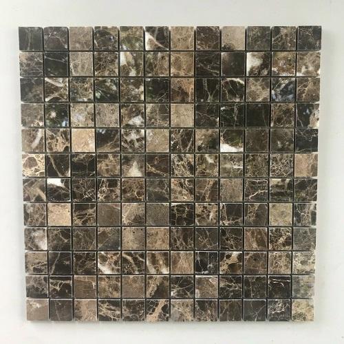 da mosaic op tuong da tu nhien