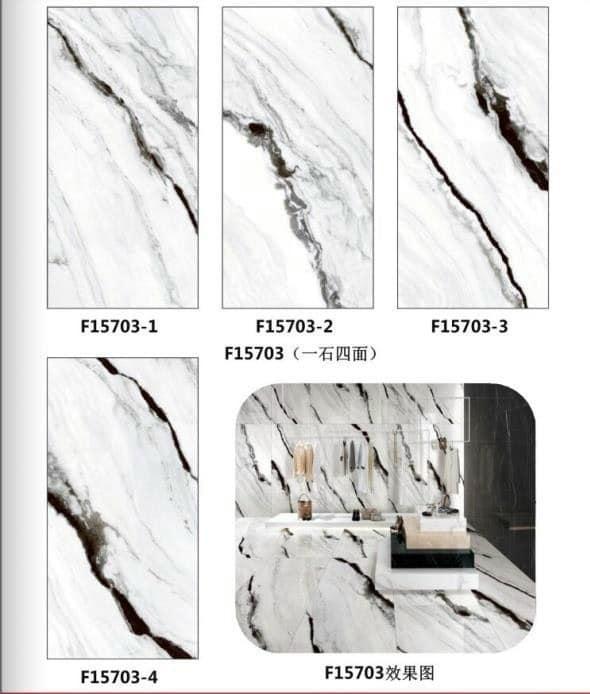 gach lat nen van da marble mau trang 75x150 cm