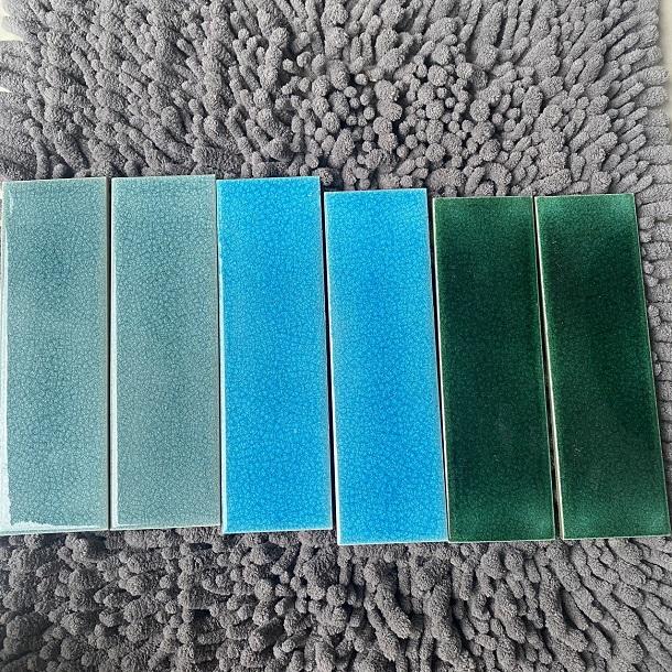 gach the 6x20 mau xanh bien xanh la cay